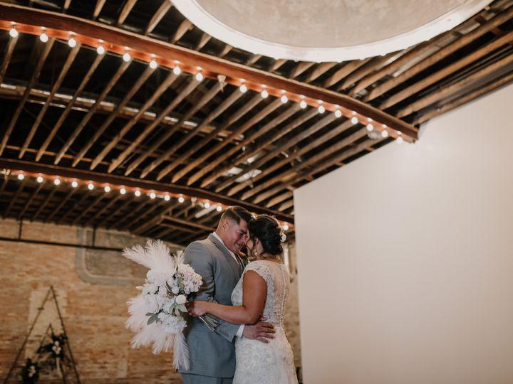 Tmx Dsc 6106 51 772704 160324821059429 Grand Rapids, MI wedding venue
