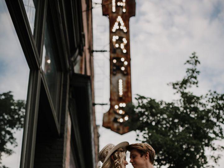 Tmx Dsc 7302 51 772704 159612825583548 Grand Rapids, MI wedding venue