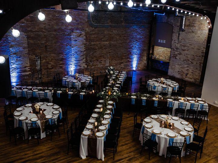 Tmx Harris Building Grand Rapids Wedding Venue 034 51 772704 159370793051423 Grand Rapids, MI wedding venue