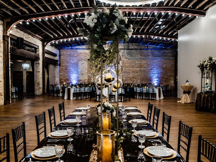 Tmx Harris Building Grand Rapids Wedding Venue 059 51 772704 159370793150204 Grand Rapids, MI wedding venue