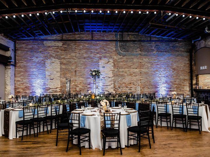 Tmx Harris Building Grand Rapids Wedding Venue 085 51 772704 159370793113366 Grand Rapids, MI wedding venue
