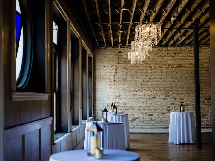 Tmx Harris Building Grand Rapids Wedding Venue 091 51 772704 159370807273883 Grand Rapids, MI wedding venue