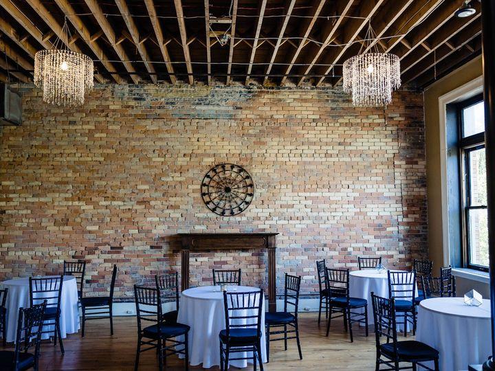 Tmx Harris Building Grand Rapids Wedding Venue 093 51 772704 159370807286299 Grand Rapids, MI wedding venue
