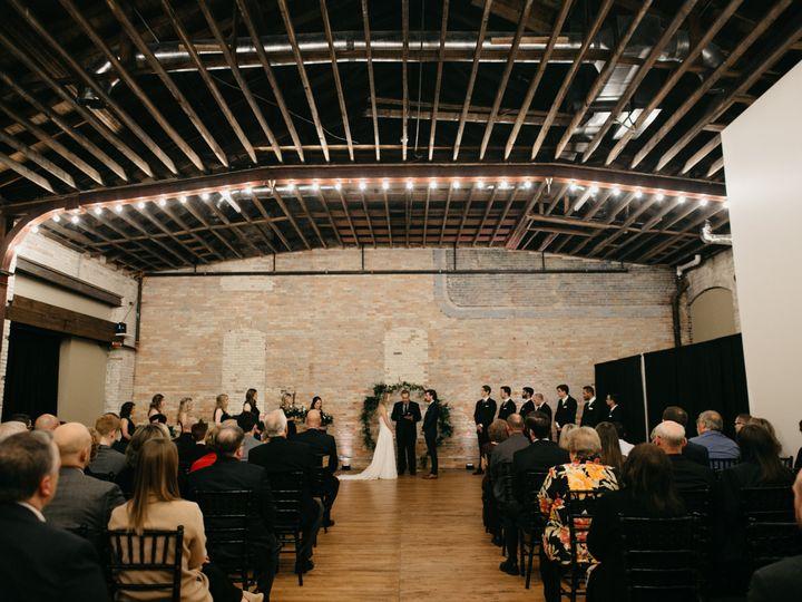 Tmx Heathman 502 51 772704 160324824546006 Grand Rapids, MI wedding venue