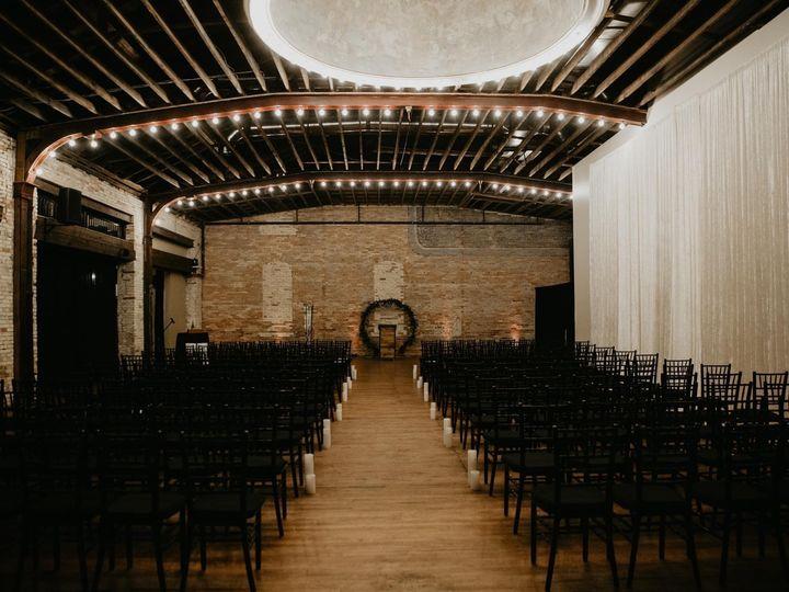 Tmx Img 4334 51 772704 158896883283647 Grand Rapids, MI wedding venue