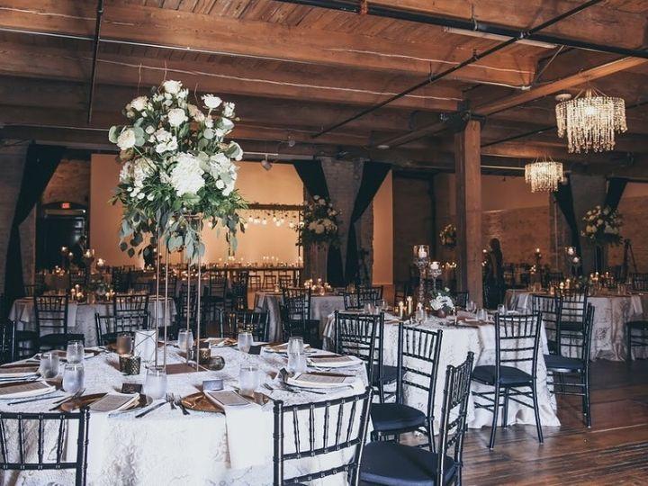 Tmx Img 5246 51 772704 160679577915593 Grand Rapids, MI wedding venue