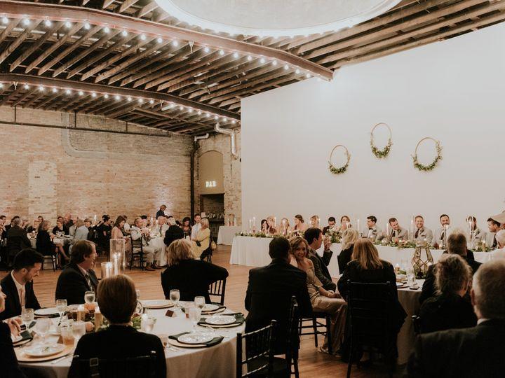Tmx R113 51 772704 160324824590993 Grand Rapids, MI wedding venue
