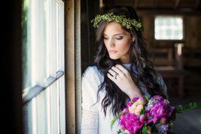 Andrea DeLong Photography