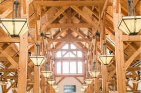 The Timberlodge at Arrowhead