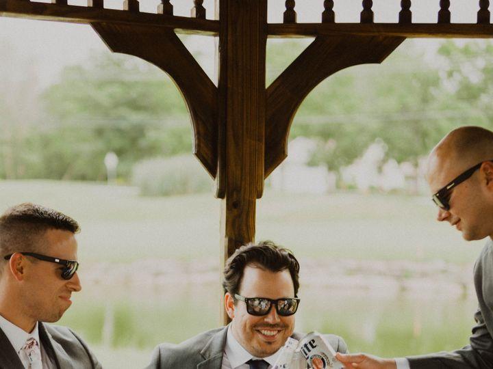 Tmx  H4a7777 51 403704 158706025097780 Akron, NY wedding venue