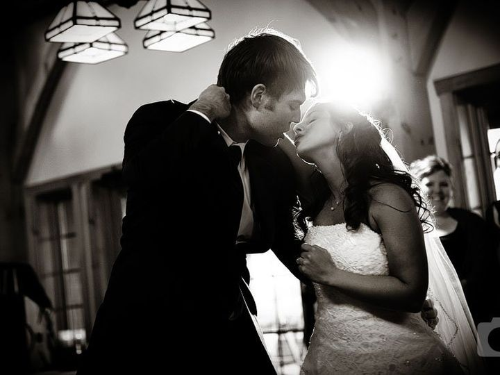 Tmx 1341020343342 ACF1E12 Akron, NY wedding venue