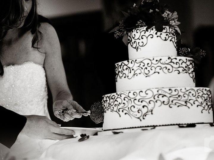 Tmx 1342497614755 ACFEFCA Akron, NY wedding venue