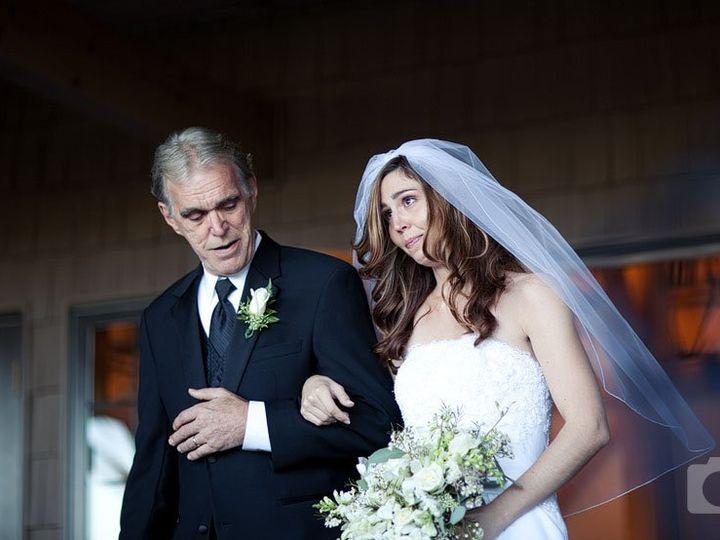 Tmx 1342497633652 ACFEFC2 Akron, NY wedding venue