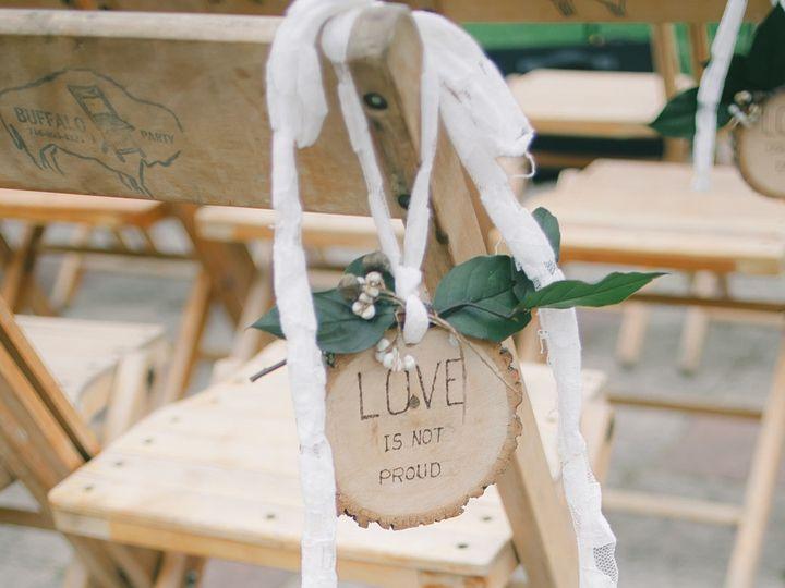 Tmx 1426792365731 523127f64afff900x Akron, NY wedding venue