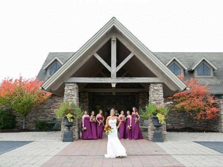 Tmx 1426797870322 7a3b39ee9dfcbdec98ed4472a891a7a8 Akron, NY wedding venue