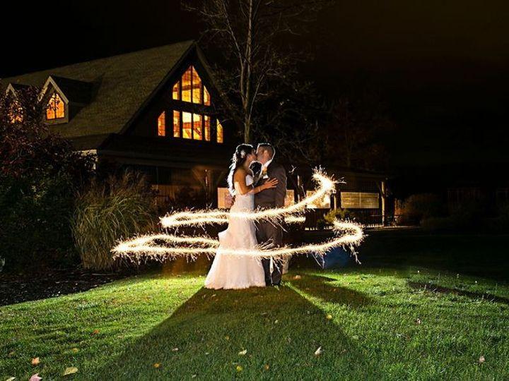 Tmx 1426798374887 603d66c50fb6bf7f4ea74b4ce94e1b47 Akron, NY wedding venue