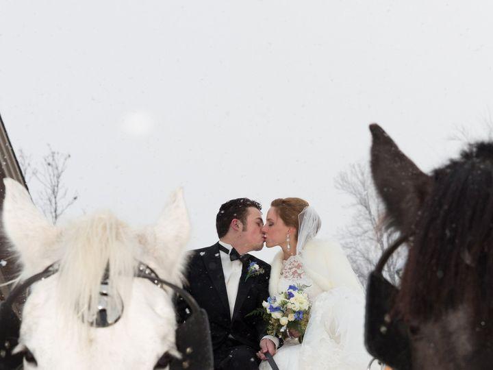 Tmx 1426801404842 De4a9616 Akron, NY wedding venue