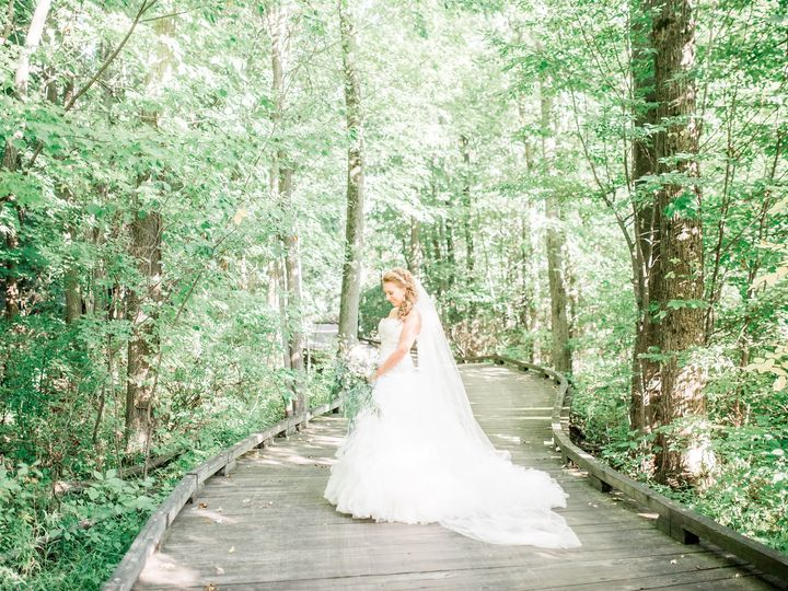 Tmx 1486494592773 Www.elizabethladuca.com 380 Akron, NY wedding venue