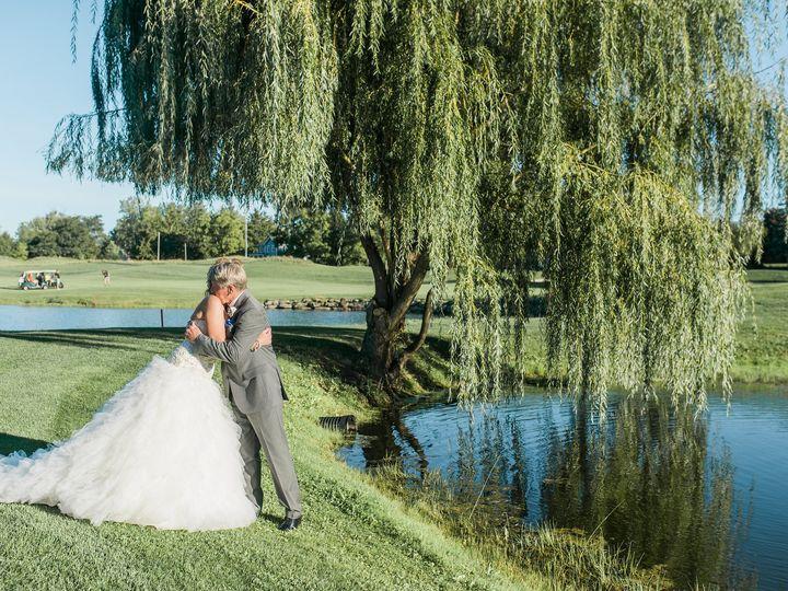 Tmx 1486494656404 Www.elizabethladuca.com 459 Akron, NY wedding venue