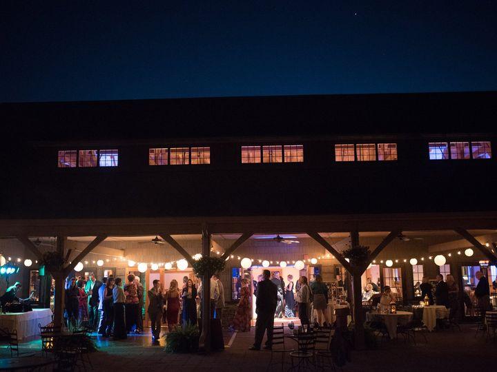 Tmx 1486495234223 Www.elizabethladuca.com 728 Akron, NY wedding venue