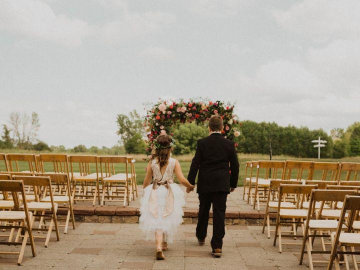 Tmx 187a2774 51 403704 158706025088363 Akron, NY wedding venue