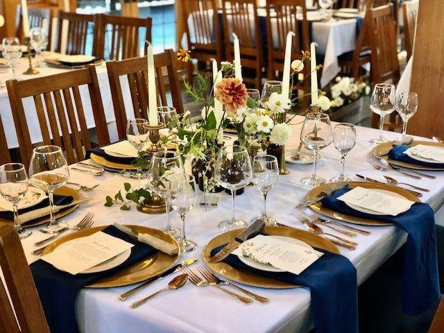 Tmx Img 2994 51 403704 158042476830105 Akron, NY wedding venue