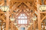 The Timberlodge at Arrowhead image