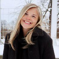 Emma McIntyre