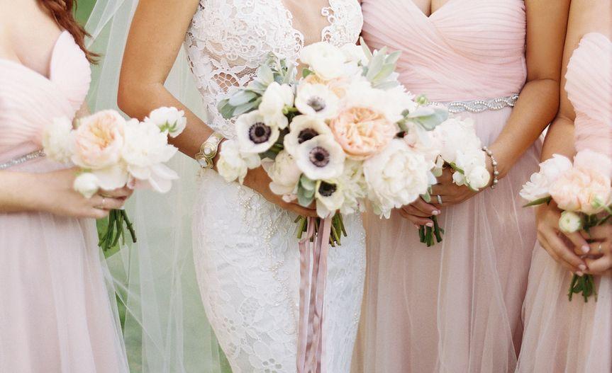 valerie anthonys wedding 10