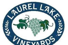 Laurel Lake Vineyards