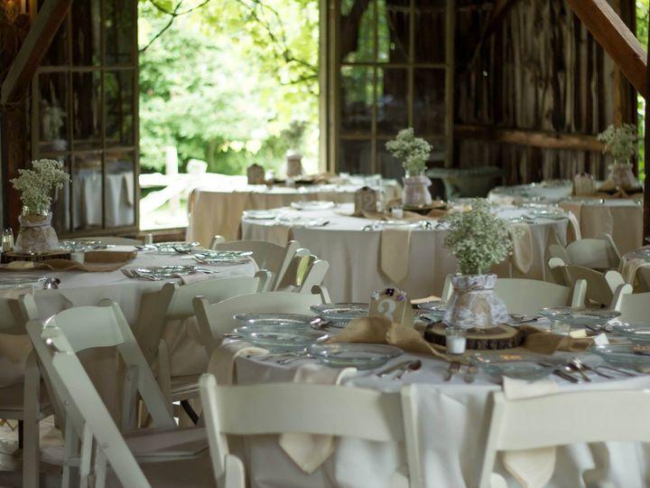 Tmx 1432915291432 Pigeon 11 East Berkshire, VT wedding venue