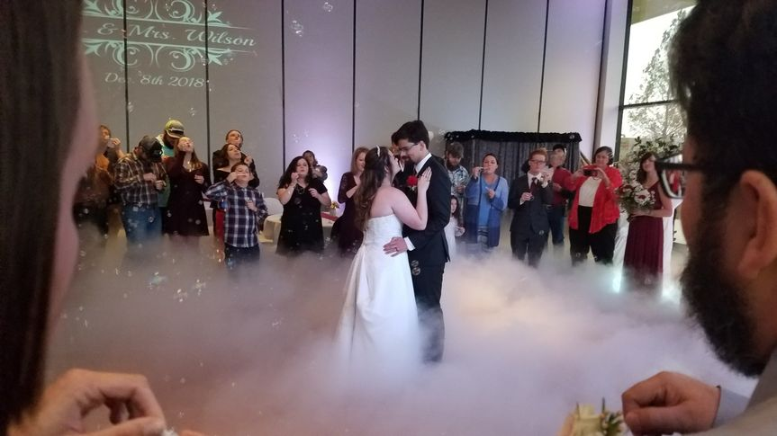 1st dance with cloud 51 4704
