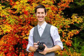 Nickolas Alexander Film & Photography