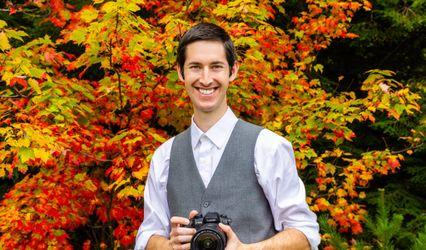Nickolas Alexander Film & Photography 1