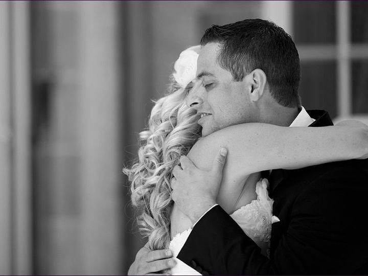 Tmx 1387464439582 Jessica Haley Photography Portfolio Photo000 Rye, NY wedding dress
