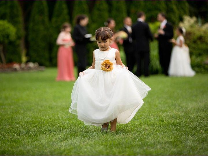 Tmx 1387464444225 Jessica Haley Photography Portfolio Photo000 Rye, NY wedding dress