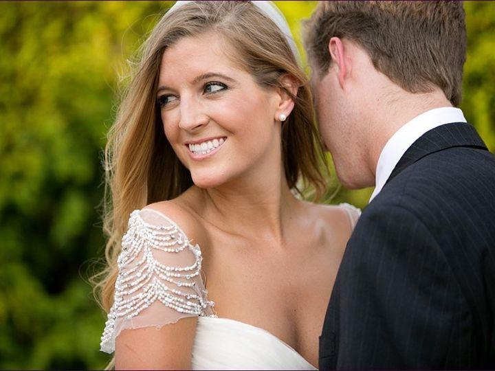 Tmx 1387464449169 Jessica Haley Photography Portfolio Photo000 Rye, NY wedding dress