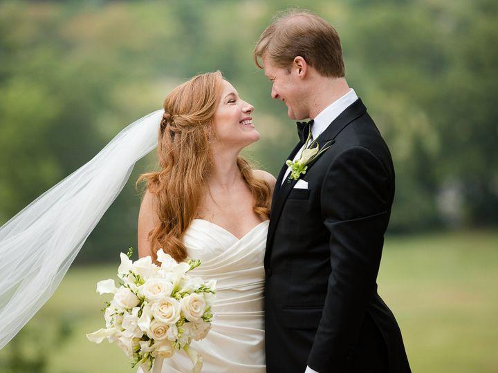 Tmx 1453315394370 H4a7878 Rye, NY wedding dress