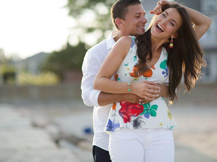 Tmx 1453315409614 X5a0529 Rye, NY wedding dress
