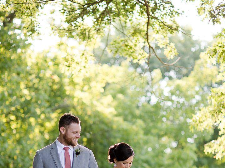 Tmx 1453315440677 X5a5685 Rye, NY wedding dress