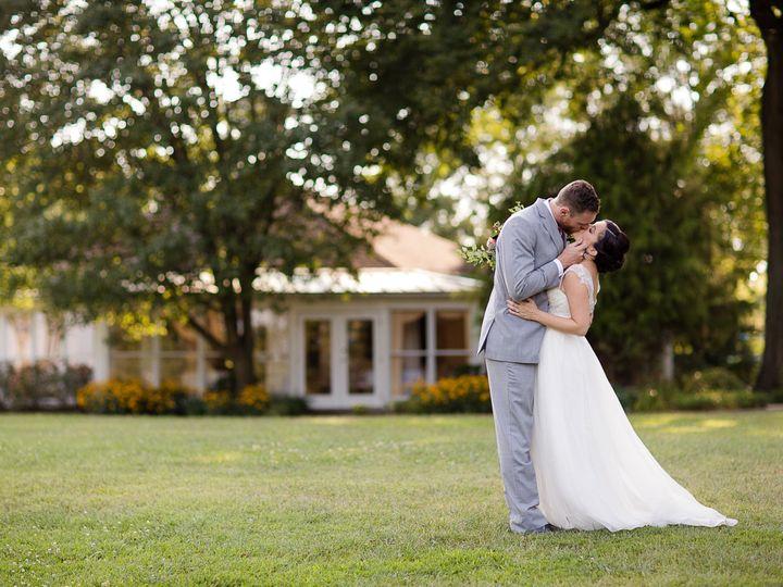 Tmx 1453315458716 X5a5715 Rye, NY wedding dress