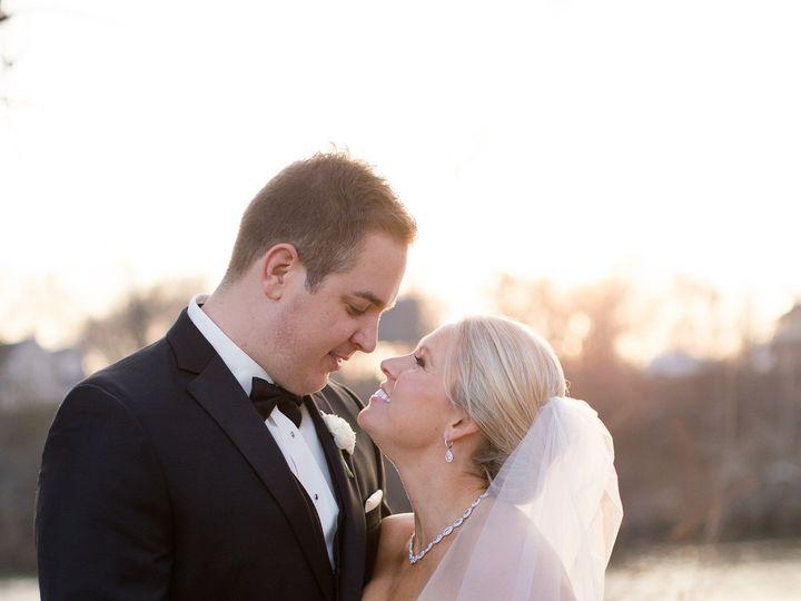 Tmx 1453315479379 X5a6963 Rye, NY wedding dress