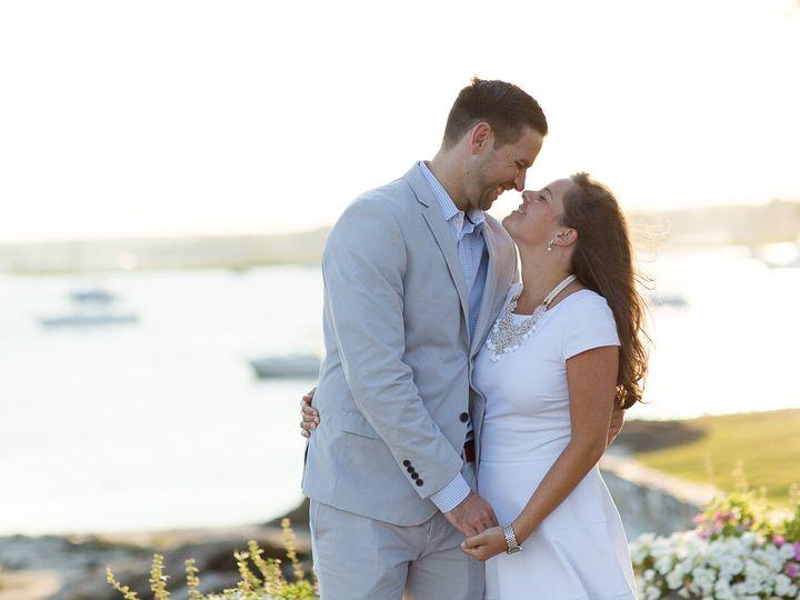 Tmx 1453315561001 X5a9199 Rye, NY wedding dress