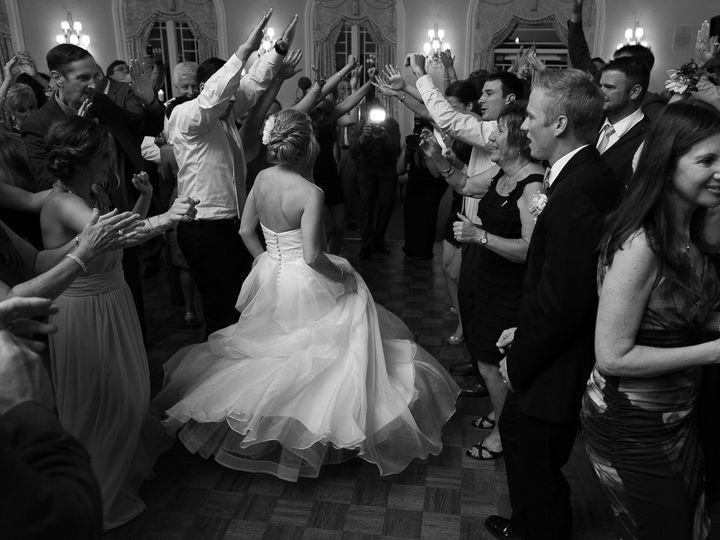 Tmx 1453315606647 Jessica Haley Veiltv 13 Rye, NY wedding dress