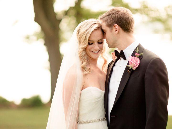 Tmx 1453316321483 H4a9549 Rye, NY wedding dress