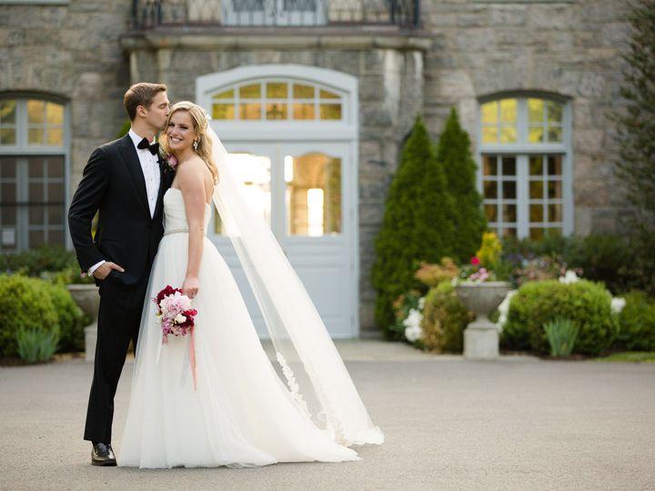 Tmx 1453316337522 X5a0847 Rye, NY wedding dress
