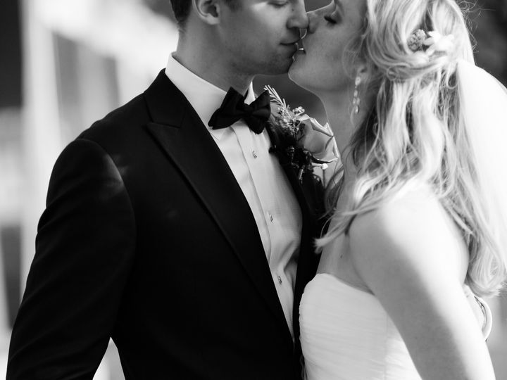 Tmx 1453316384762 X5a1279 Rye, NY wedding dress