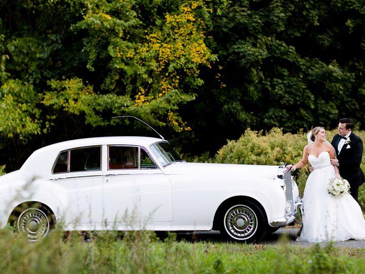 Tmx 1453316413050 Dolan 837 Edit Rye, NY wedding dress