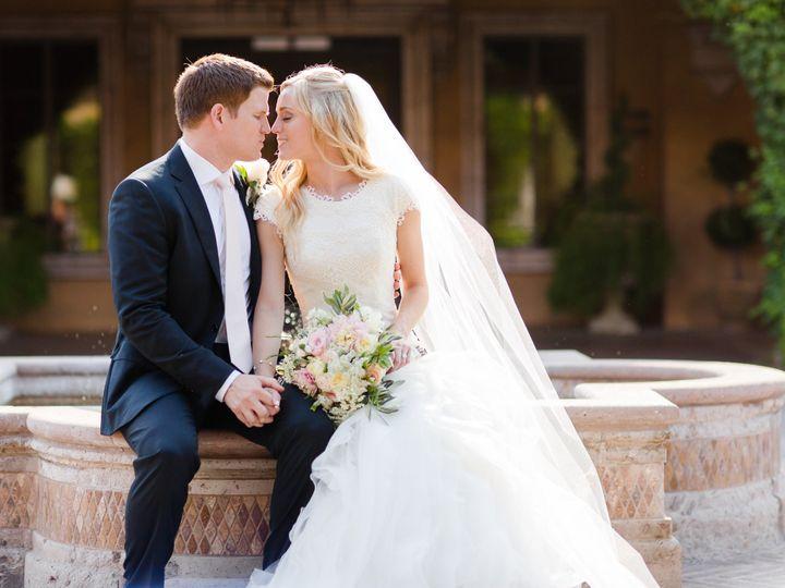 Tmx 1453316671810 Best Of Weddings 003 Rye, NY wedding dress