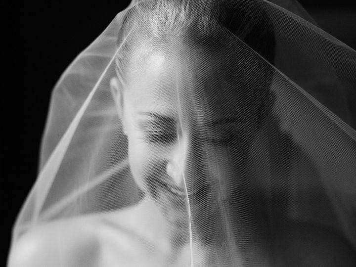 Tmx 1453316703952 Best Of Weddings 006 Rye, NY wedding dress